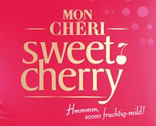 222x180_Icon_Sweet_Cherry
