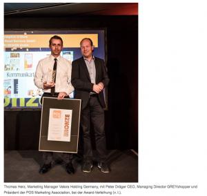 POS-Award2015-01