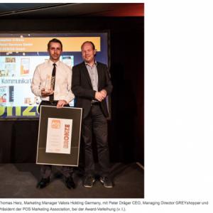 POS-Award2015-01-450x450