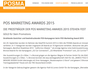 POS-Award2015-02