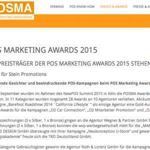 POS-Award2015-02-450x450
