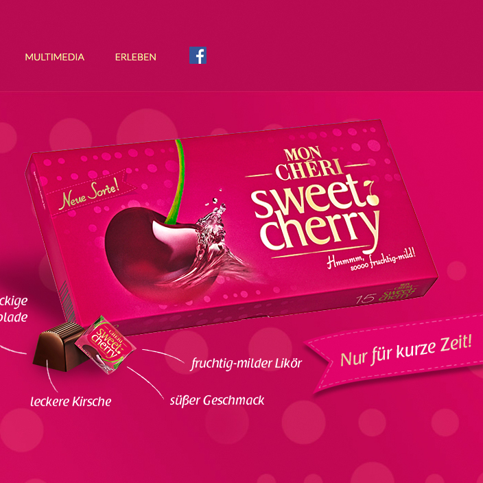 Snap-sweetcherry-hp02