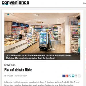 U-Store_Conv