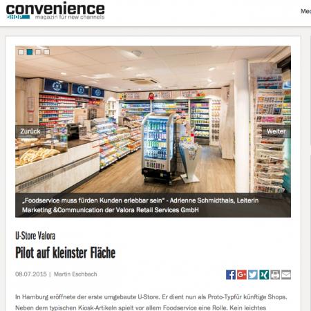 U-Store_Conv-450x450