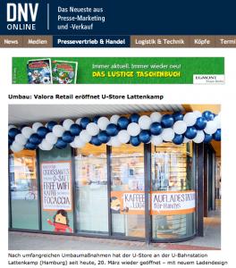 U-Store_DNV1