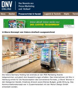 U-Store_DNV2