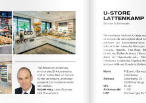 U-Store_Tradebook2016