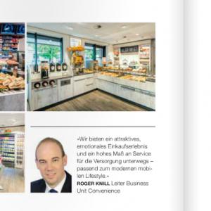 U-Store_Tradebook2016-450x450