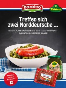 DHC_AG_006_Anzeige-Kohlwurst_RZ-Ansicht